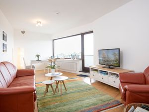 Ferienwohnung für 4 Personen (75 m²) ab 103 € in Scharbeutz