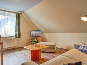 Ferienwohnung für 4 Personen (40 m²) ab 62 € in Scharbeutz