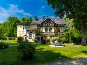 Ferienwohnung für 2 Personen (28 m²) ab 45 € in Scharbeutz