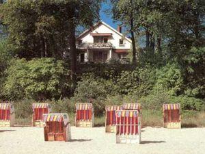 Ferienwohnung für 5 Personen (80 m²) ab 67 € in Scharbeutz