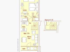 18084118-Ferienwohnung-3-Scharbeutz-300x225-1