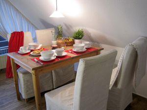 18084118-Ferienwohnung-3-Scharbeutz-300x225-4