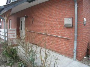 22371293-Ferienwohnung-6-Scharbeutz-300x225-1