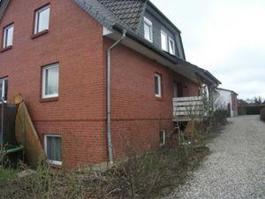 22371293-Ferienwohnung-6-Scharbeutz-300x225-2