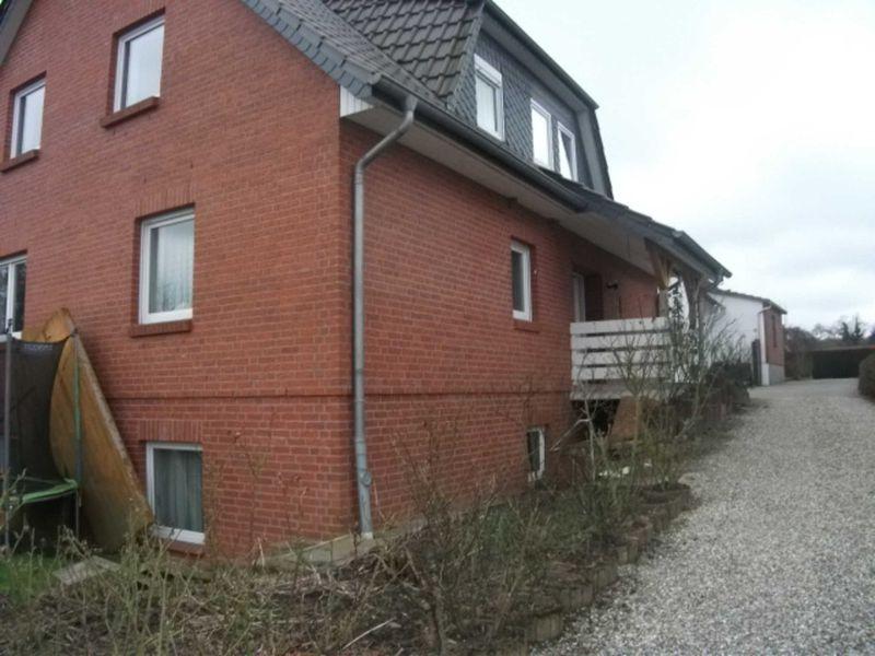 22371293-Ferienwohnung-6-Scharbeutz-800x600-2