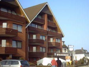 Ferienwohnung für 2 Personen (39 m²) ab 35 € in Scharbeutz