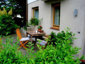 Ferienwohnung für 3 Personen (51 m²) ab 80 € in Scharbeutz
