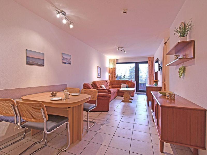 23186699-Ferienwohnung-4-Scharbeutz-800x600-2