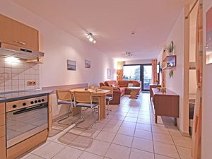 Ferienwohnung für 4 Personen (56 m²) ab 76 € in Scharbeutz
