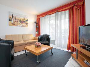 Ferienwohnung für 4 Personen (48 m²) ab 62 € in Scharbeutz