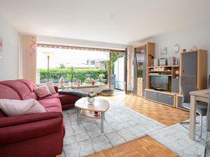 Ferienwohnung für 2 Personen (62 m²) ab 86 € in Scharbeutz
