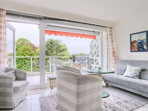 Ferienwohnung für 2 Personen (42 m²) ab 69 € in Scharbeutz