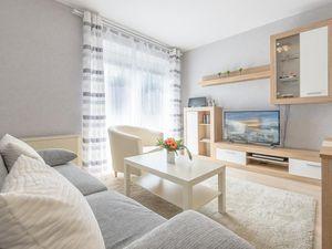 Ferienwohnung für 4 Personen (39 m²) ab 49 € in Scharbeutz