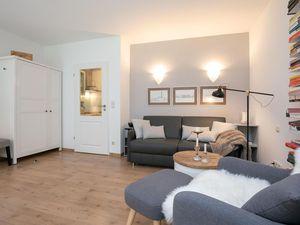 Ferienwohnung für 3 Personen (45 m²) ab 69 € in Scharbeutz