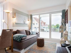 Ferienwohnung für 2 Personen (41 m²) ab 56 € in Scharbeutz