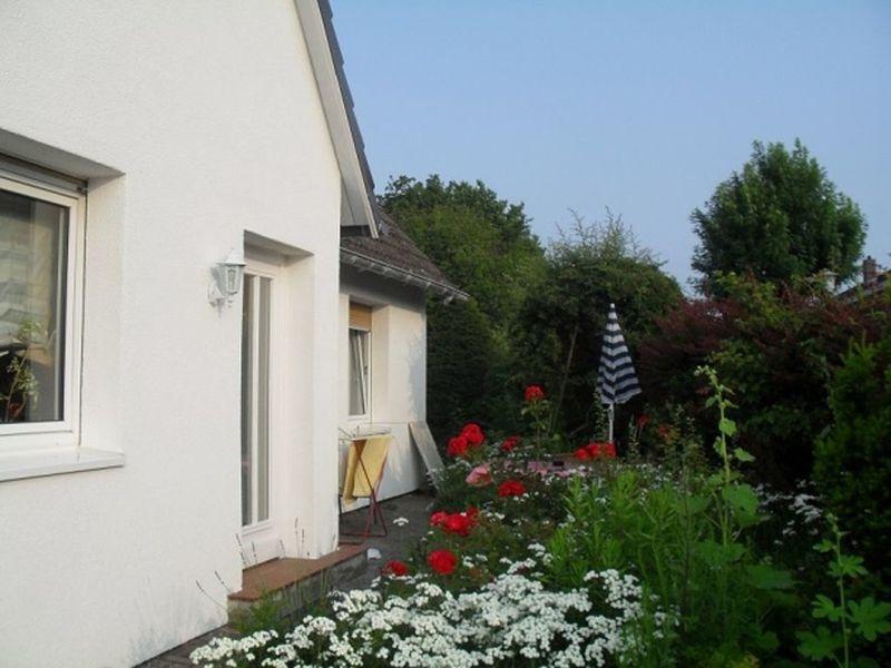 19399129-Ferienwohnung-5-Scharbeutz-800x600-0