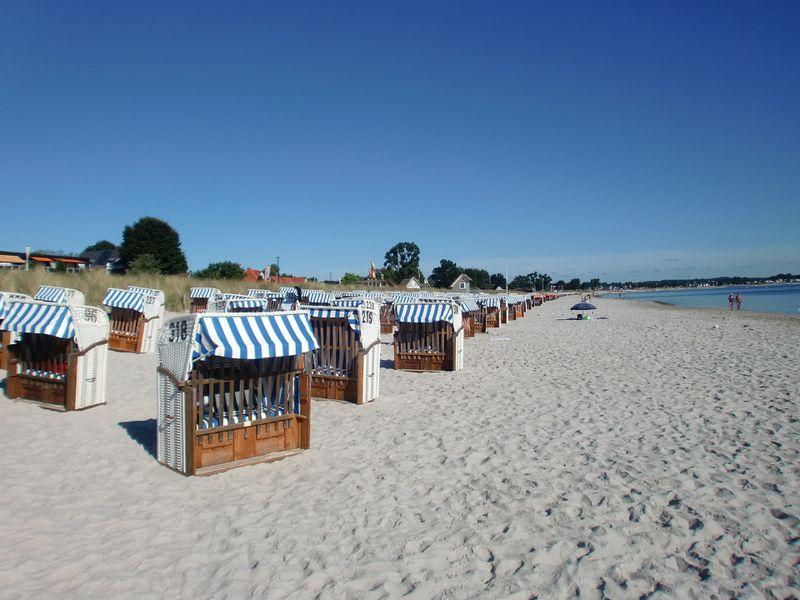 21472923-Ferienwohnung-4-Scharbeutz-800x600-13