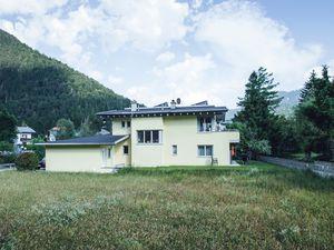 Ferienwohnung für 2 Personen (49 m²) ab 73 € in Scharnitz