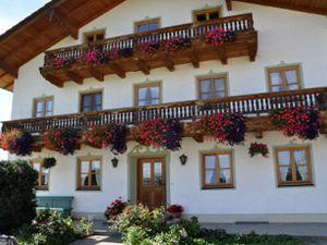 17978784-Ferienwohnung-6-Schechen-300x225-4