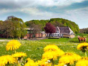 Ferienwohnung für 6 Personen (65 m²) ab 55 € in Scheggerott