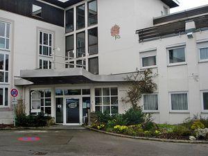 Ferienwohnung für 4 Personen (55 m²) ab 90 € in Scheidegg
