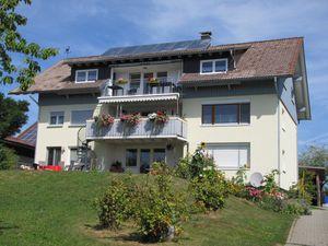 Ferienwohnung für 5 Personen (70 m²) ab 70 € in Scheidegg