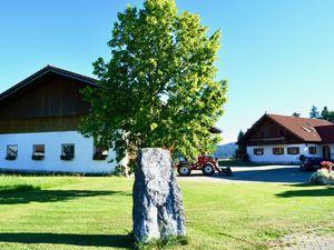 Ferienwohnung für 6 Personen (70 m²) ab 50 € in Scheidegg
