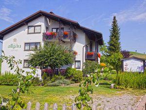 Ferienwohnung für 2 Personen ab 44 € in Scheidegg