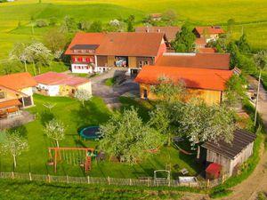 Ferienwohnung für 4 Personen (68 m²) ab 60 € in Scheidegg