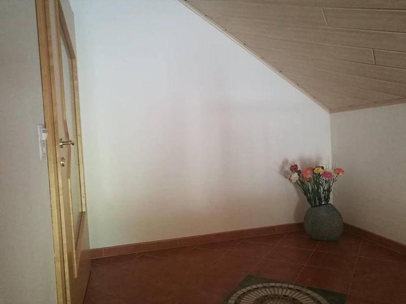 20882141-Ferienwohnung-6-Schiefling am See-800x600-1