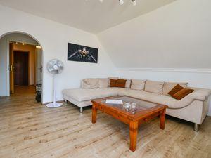 Ferienwohnung für 4 Personen (80 m²) ab 70 € in Schiffdorf