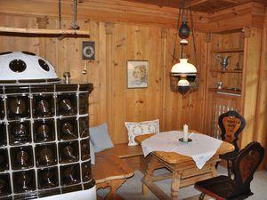 Ferienwohnung für 3 Personen (62 m²) ab 60 € in Schleching