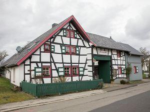 Ferienwohnung für 2 Personen (36 m²) ab 85 € in Schleiden