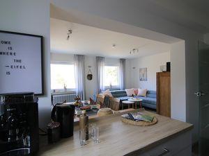Ferienwohnung für 4 Personen (120 m²) ab 120 € in Schleiden