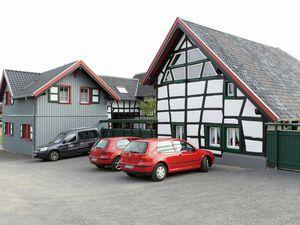 Ferienwohnung für 4 Personen (71 m²) ab 84 € in Schleiden