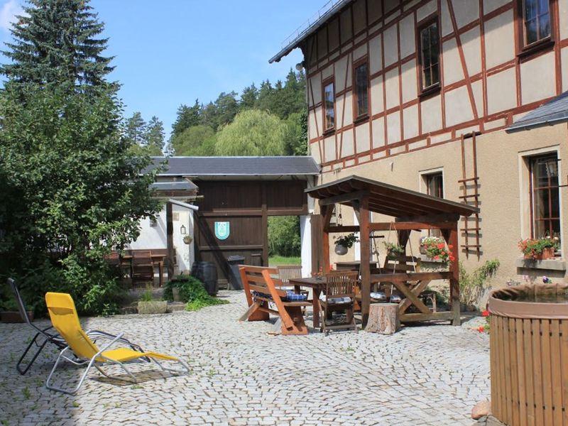 21881409-Ferienwohnung-6-Schleiz-800x600-2