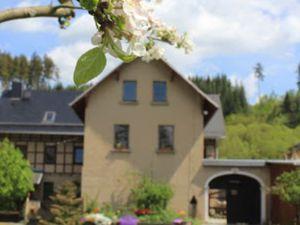 21881409-Ferienwohnung-6-Schleiz-300x225-5