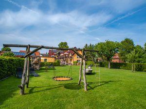 Ferienwohnung für 4 Personen (60 m²) ab 173 € in Schlepzig