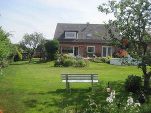 Ferienwohnung für 4 Personen (76 m²) ab 35 € in Schleswig