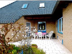 Ferienwohnung für 4 Personen (85 m²) ab 55 € in Schleswig