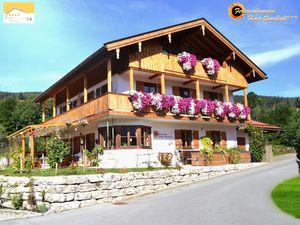 Ferienwohnung für 4 Personen (88 m²) ab 130 € in Schliersee