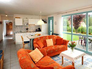Ferienwohnung für 4 Personen (65 m²) ab 62 € in Schluchsee