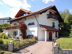 Ferienwohnung für 4 Personen (64 m²) ab 82 € in Schluchsee