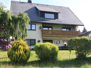 Ferienwohnung für 4 Personen (100 m²) ab 120 € in Schluchsee
