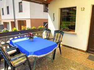 Ferienwohnung für 4 Personen (50 m²) ab 40 € in Schmalkalden