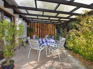 Ferienwohnung für 2 Personen (48 m²) ab 40 € in Schmalkalden