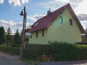7213448-Ferienwohnung-2-Schmalkalden-300x225-1