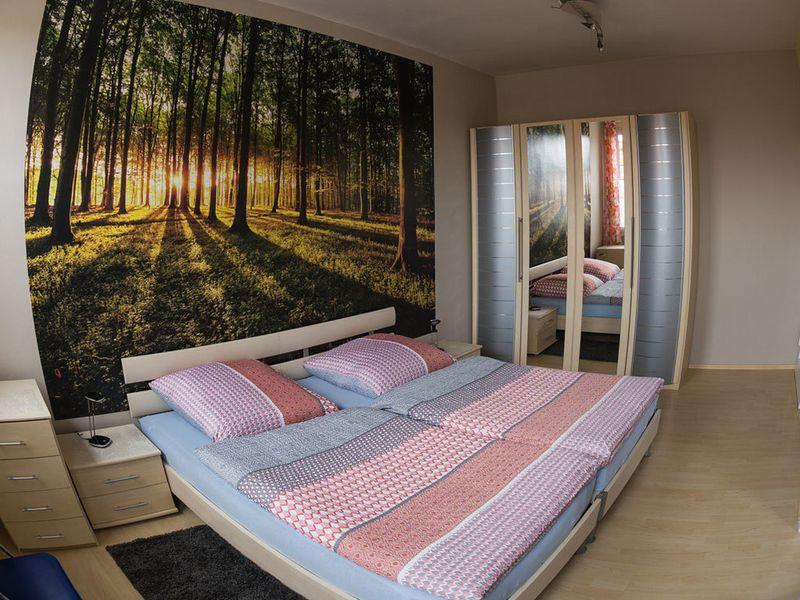 22190057-Ferienwohnung-3-Schmalkalden-800x600-2