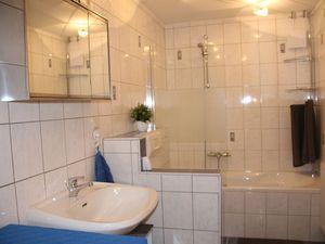 17888724-Ferienwohnung-4-Schmalkalden-300x225-3
