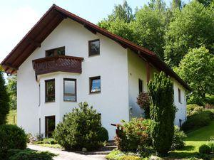 Ferienwohnung für 2 Personen ab 36 € in Schmalkalden